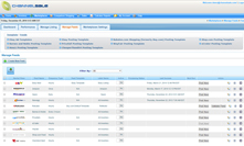 Product Data Feed Management Software