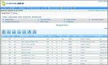 Amazon eBay Inventory Management Software