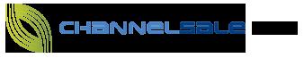 www.channelsale.com