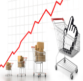 Why E Tailing will outshine brick and mortar Retailing in 2012