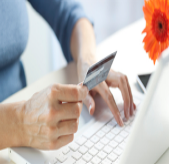 12 ways to win over an online shopper