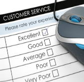 Ensure better Customer Service online with To Do list of 25 things