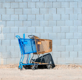 How to minimize Shopping cart abandonment