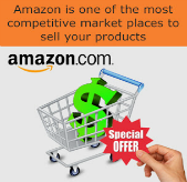 Amazon Customer Acquisition + Conversion Enhancement Tips