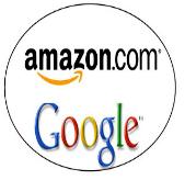 Amazon sponsored advertising program
