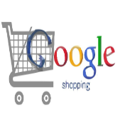 Google Shopping impact on Online Retail