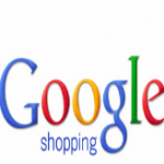 Google Shopping Performance Analysis Post Becoming Paid Service