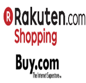 Rakuten Revamps Buy.com's E-Commerce Model