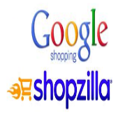 Shopzilla Joins Hand with Google Shopping