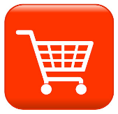 Dealing with Shopping Cart Abandonment