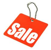 Online Shopping Vs Retail Shopping