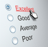 10 Effective Measures to Encourage Customer Reviews
