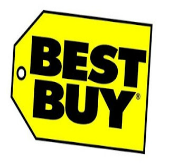 Best Buy Aims to Combat 'Showrooming' by Matching Web Prices