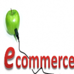 Must-Haves of the e-Commerce Product Pages