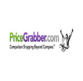 Pricegrabber.com Reports 14% Purchasers Opted for Jewelry as V-Day Gifts