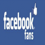 Elucidating the Worth of a Facebook Fan