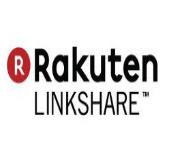 Rakuten LinkShare is going Great Guns