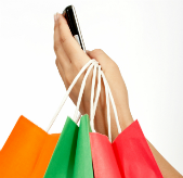Retail Mobile Apps is offering the Boost to Mobile Commerce