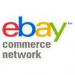 Taking a Look at the Newly Branded eBay Commerce Network