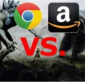 Google Shopping Vs Amazon Product Ads