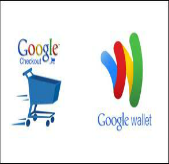 RIP Google Checkout: Google makes Merchants to opt for Wallet