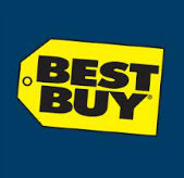 BestBuy ranks at the Top in Solving Shopper