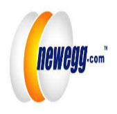 NewEgg Rolls out a Flash-Sale Site