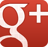 Tapping the Potential of Google+ for Online Businesses
