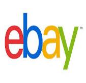 Giant Online Marketplace