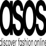 Fashion Retailer ASOS Foraying into China