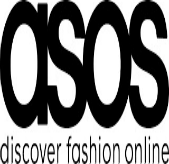 Fashion Retailer ASOS Foraying into China
