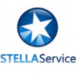 Google Proposes to Boost E-Retailer Ratings with StellaService data