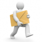 How E-Mail Marketing can offer more to E-Businesses