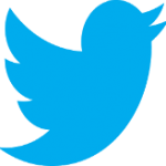 How can Twitter's Targeting Tools help the E-Sellers?