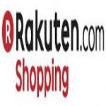Rakuten makes a Foray into the Austrian Market