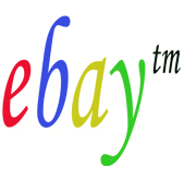 US Sales on eBay Observes a Surge of 19% in Q4