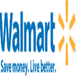 Walmart is planning to Crowdsource Package Deliveries
