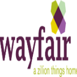 Wayfair purchases home décor and furnishings retailer DwellStudio