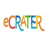 eCrater Joins eBay in Restricting the Sale of Coupons