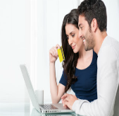 Find out what Male and Female Buyers want while Shopping Online