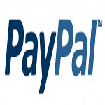 Global Online Payment Gateway