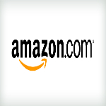 Amazon (Top US online marketplace)