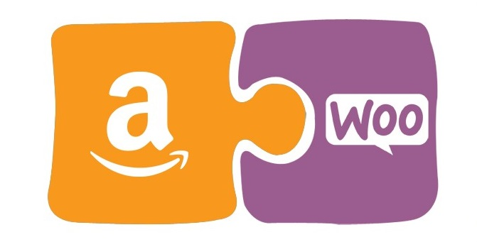 WooCommerce Amazon