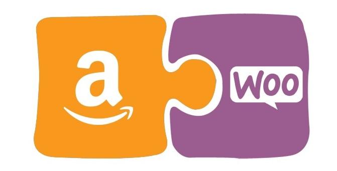 WooCommerce Amazon