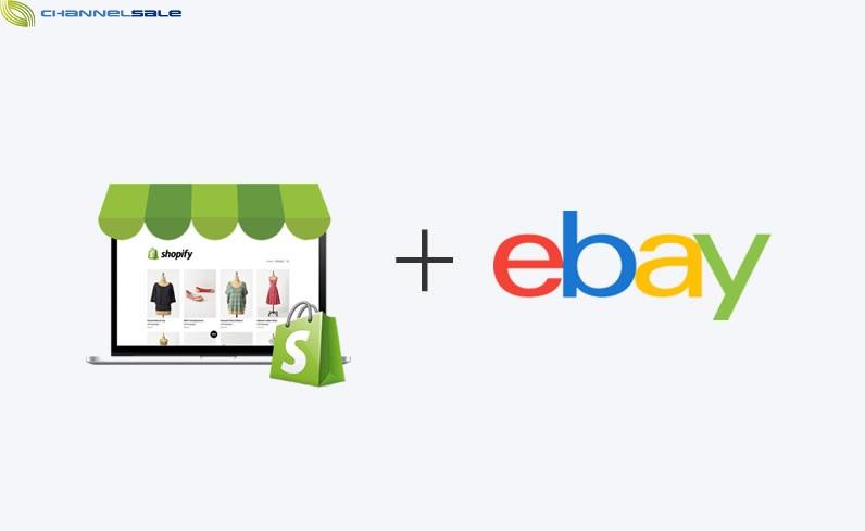shopify_ebay