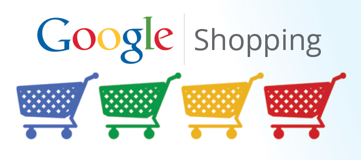 Bigcommerce Google Shopping Actions