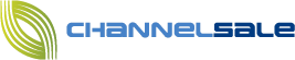 ChannelSale Multi-Channel Ecommerce Software Solutions