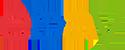 ebay management software